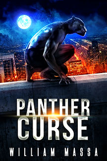 Panther-Curse-Kindle.jpg