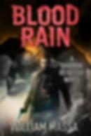 Blood-Rain-Kindle.jpg