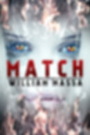 Match-final.jpg