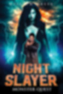 NIGHT-SLAYER-2-Kindle.jpg