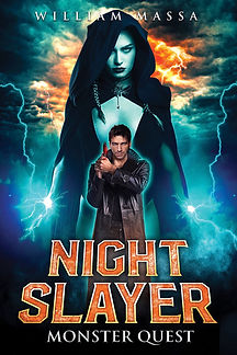 NIGHT-SLAYER-2-Kindle.jpg