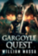 gargoyle quest-final-SEPTEMBER(1).jpg