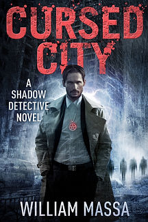 Cursed-City-Kindle.jpg
