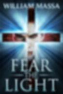 fearthelight-final4514.jpg