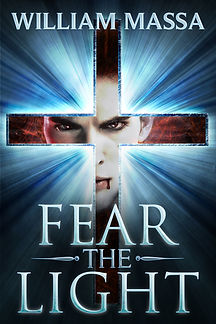 fearthelight-final4514.jpg