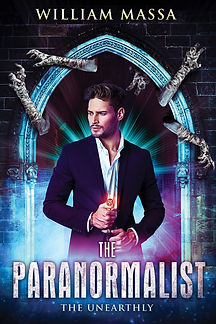 The-Paranormalist-4-Kindle.jpg