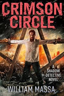 Crimson-Circle-Kindle.jpg