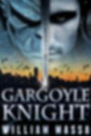 gargoyle-final2.jpg