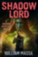Shadow-Lord-Kindle.jpg