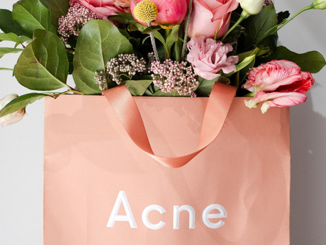 Acne patches: myth or bust – do they really hit the spot?