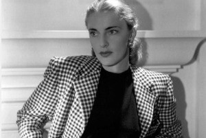 Why Slim Keith Was America's Ultimate Style Siren