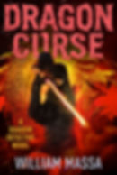 Dragon-Curse-Kindle.jpg
