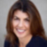 Deborah Cincotta