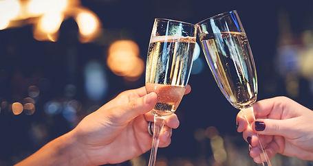 cheers-AdobeStock_293365722.jpg