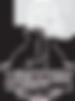 DCSPCA-Logo-BLACK-100x124-e1455561561974
