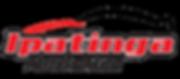 Ipatinga-Auto-Sales---Logomarca-Oficial.