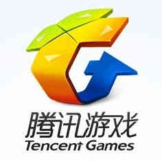 tencent games.jpg