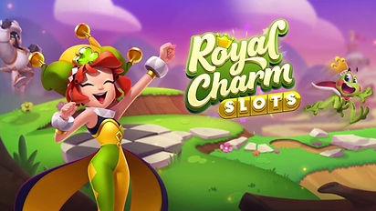 royalcharmslots3.jpg