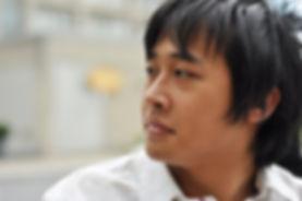 Li Xiao'an