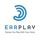 Earplay