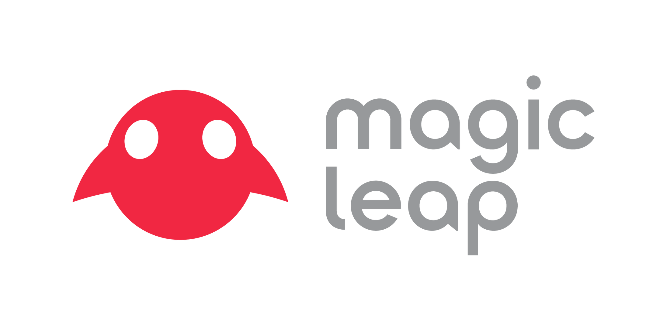 magic leap.png