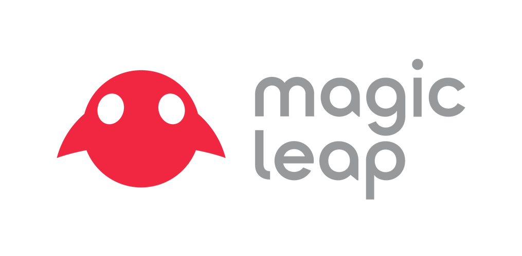 magic leap.png