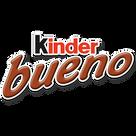 kinderbuenologo.png