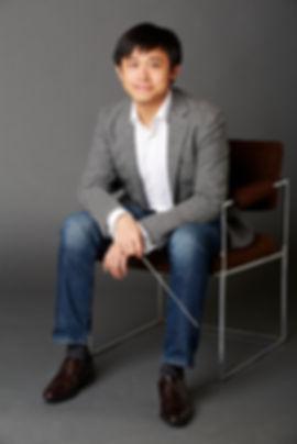 Xiao'an Li