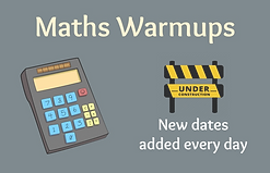 Maths warmups updated_edited.png