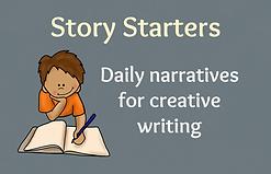 storystarters_edited.png