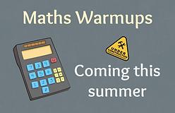 Maths%20warmups_edited.png