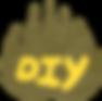 DIY_edited_edited.png