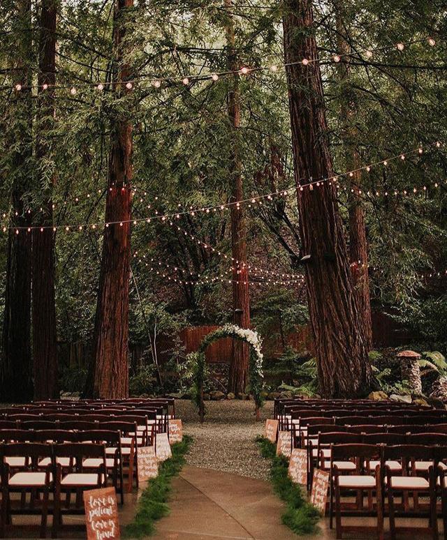 ceremonie wedding