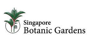 Voilah-partner-logos_sgbotanicgarden.jpg