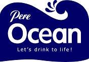 Pere Ocean Logo.jpg