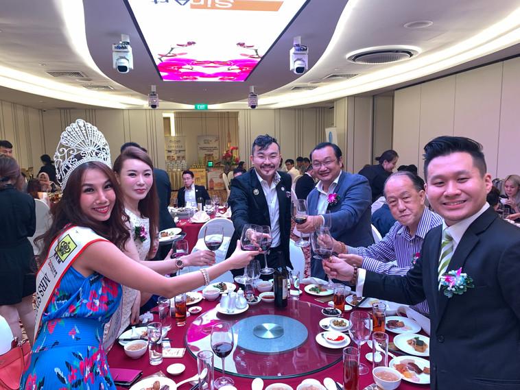WeChat Image_20190704014550.jpg