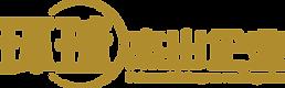环球杰出企业 logo.png