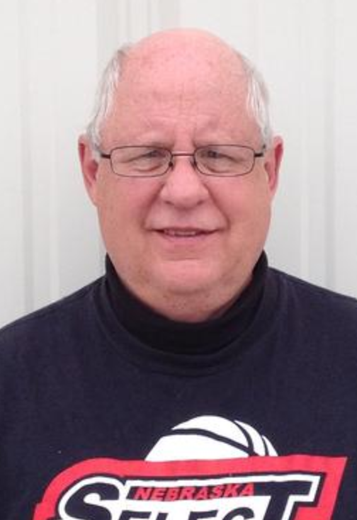 Roger Zajciek