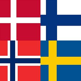 Scandinavia Flags.png