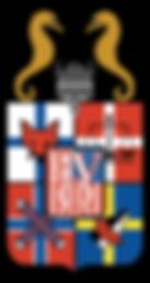 Brittingham_Viking_Crest_hires.png
