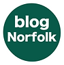 blogNorfolk.png