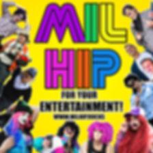 MilHip Graphic Square.jpg