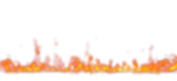 kisspng-flame-fire-color-fire-5a8f568d0b