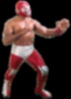 kisspng-wrestling-singlets-boxing-glove-