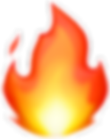 kisspng-apple-color-emoji-fire-emoji-dom