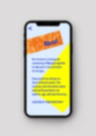 margate_app2.jpg