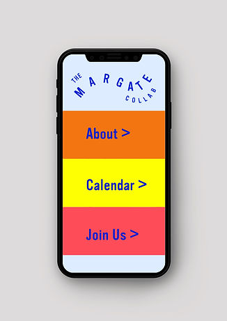 margate_app1.jpg