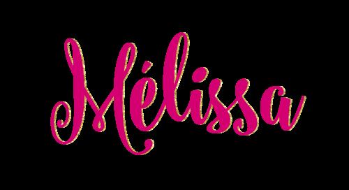 melissa-text-logo-2-min.png
