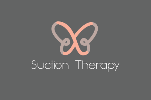 Suction Therapy