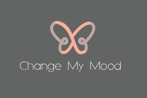 Change My Mood